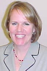Linda Kleingartner